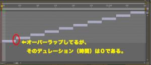 20120127_04