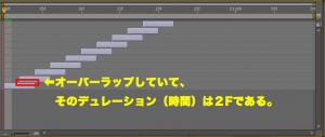20120127_6