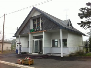 20121113_2