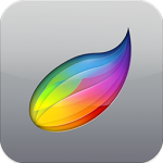 Procreate-Icon-256